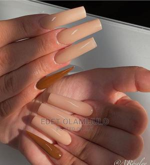 Press on Nails | Bath & Body for sale in Oyo State, Ibadan