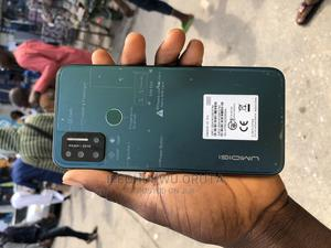 Umidigi A7 Pro 64 GB Blue   Mobile Phones for sale in Lagos State, Ikeja