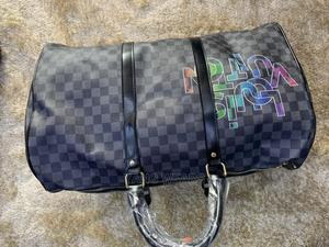 Louis Vuitton Hand Luggage | Bags for sale in Lagos State, Surulere