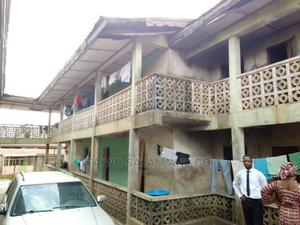 4 Flat of 3 Bedrooms With 6 BQ Behind Rosewale Iwo Road   Houses & Apartments For Sale for sale in Oyo State, Ibadan