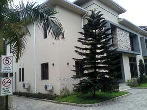 4 Bedroom Semi Detached Duplex at Peter Odili   Houses & Apartments For Rent for sale in Rivers State, Port-Harcourt