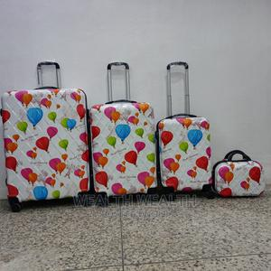 Abs Classic Bags   Bags for sale in Lagos State, Ikeja