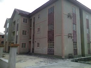 3 Bedroom Flat at Ada George | Houses & Apartments For Rent for sale in Rivers State, Port-Harcourt