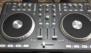 Numark Mixtrack Pro | Audio & Music Equipment for sale in Edo State, Benin City