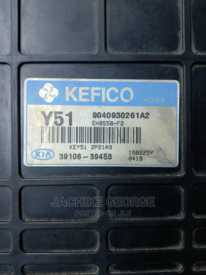 Archive: All Kind of Motor Part Such,Nissan Honda Toyota