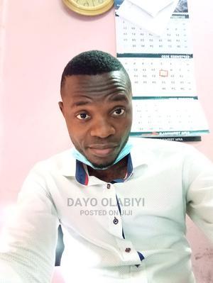 Teaching | Teaching CVs for sale in Lagos State, Surulere