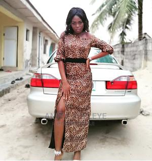 Aj.Couture Signature Dresss | Clothing for sale in Lagos State, Ikeja