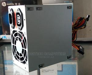 New CPU Power Supply   Computer Hardware for sale in Delta State, Warri