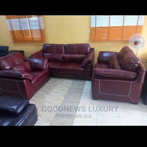 7 Seaters Sofa | Furniture for sale in Lagos State, Ikeja