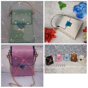 Unique and Classy Bags   Bags for sale in Rivers State, Port-Harcourt