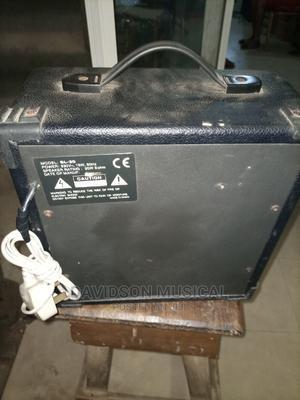 Mega Bass Combo   Audio & Music Equipment for sale in Lagos State, Ojo