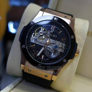 Sounit | Watches for sale in Edo State, Benin City