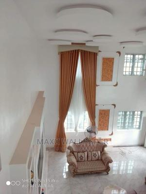 Classic and Modern Curtains | Home Accessories for sale in Abuja (FCT) State, Asokoro