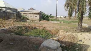 Built Fish Farm With Extra Land   Commercial Property For Sale for sale in Abuja (FCT) State, Lugbe District
