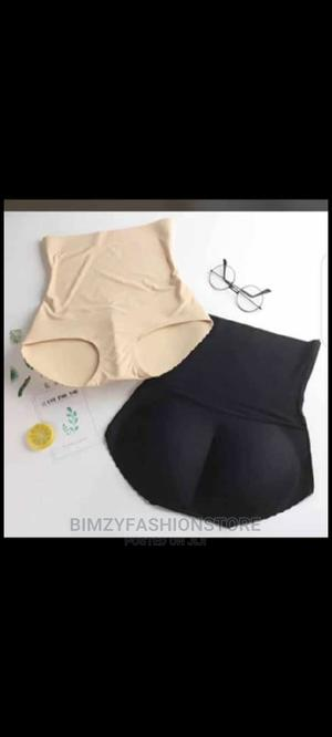 Multipurpose Tummy Girdle and Bom Enhancement Pant   Clothing Accessories for sale in Lagos State, Gbagada