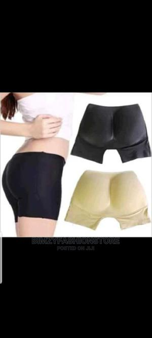 Bum Enhancement Short   Clothing Accessories for sale in Lagos State, Gbagada
