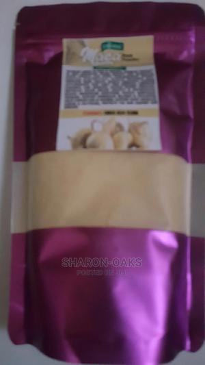 Maca Powder 250g | Vitamins & Supplements for sale in Rivers State, Port-Harcourt