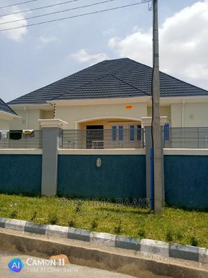 3bdrm Bungalow in Queens Efab Estate, Gwarinpa for Sale | Houses & Apartments For Sale for sale in Abuja (FCT) State, Gwarinpa