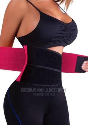 Waist Trainer Control Body Shaper | Tools & Accessories for sale in Lagos State, Alimosho