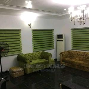 Italian Cribbos   Home Accessories for sale in Abuja (FCT) State, Wuse
