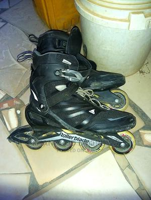 Rollerblade   Sports Equipment for sale in Abuja (FCT) State, Gwarinpa