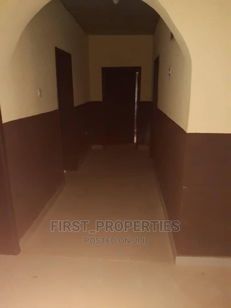 4 Bedroom Bungalow With BQ For Sale   Houses & Apartments For Sale for sale in Akala Express, Ibadan, Nigeria