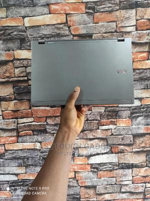Laptop Dell Latitude E4310 4GB Intel Core I5 HDD 320GB   Laptops & Computers for sale in Lagos State, Badagry