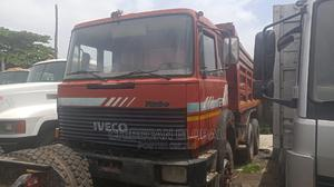 Iveco Tipper Truck 10 Tyres   Trucks & Trailers for sale in Lagos State, Apapa
