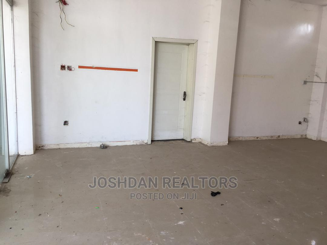 Ofice Space (JR0045) | Commercial Property For Rent for sale in Sangotedo, Ajah, Nigeria