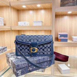 Quality Designer Bags | Bags for sale in Lagos State, Ipaja