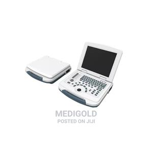 Laptop Ultrasound Machine | Medical Supplies & Equipment for sale in Lagos State, Amuwo-Odofin