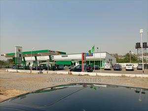 Distress Functional Filling Station and Empty Plot for Sale   Commercial Property For Sale for sale in Abuja (FCT) State, Wuye