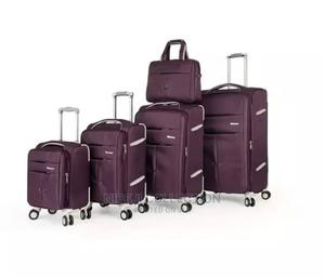 Set Of Travelling Bag | Bags for sale in Lagos State, Alimosho