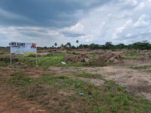 100% Dry Land Close New Mile 12 Market Ikorodu | Land & Plots For Sale for sale in Ikorodu, Agbowa