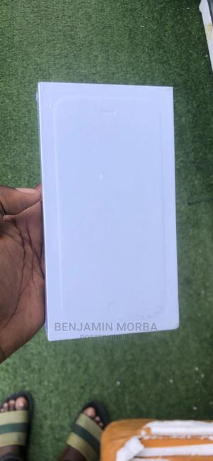 New Apple iPhone 6 Plus 64 GB Gold   Mobile Phones for sale in Rivers State, Port-Harcourt