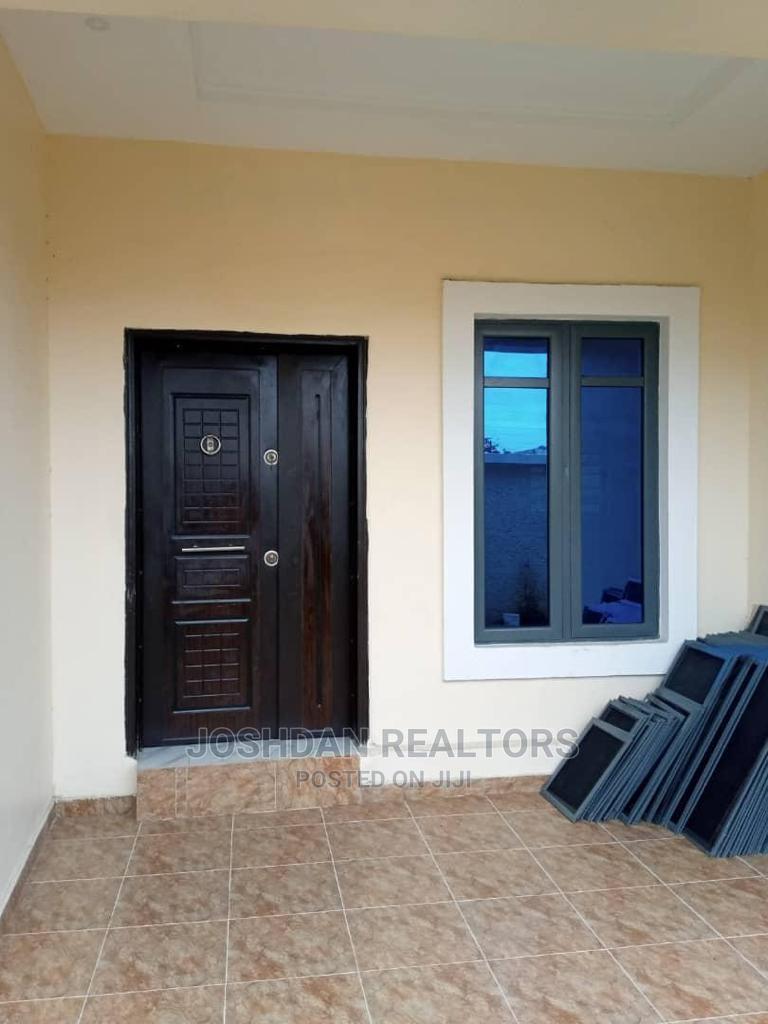2 Bedroom Terraced Duplex (JR0049) | Houses & Apartments For Sale for sale in Sangotedo, Ajah, Nigeria