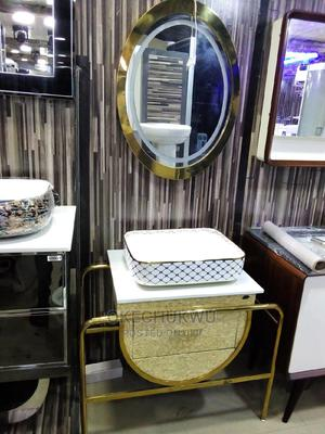 Cabinet Good Quality | Furniture for sale in Lagos State, Orile