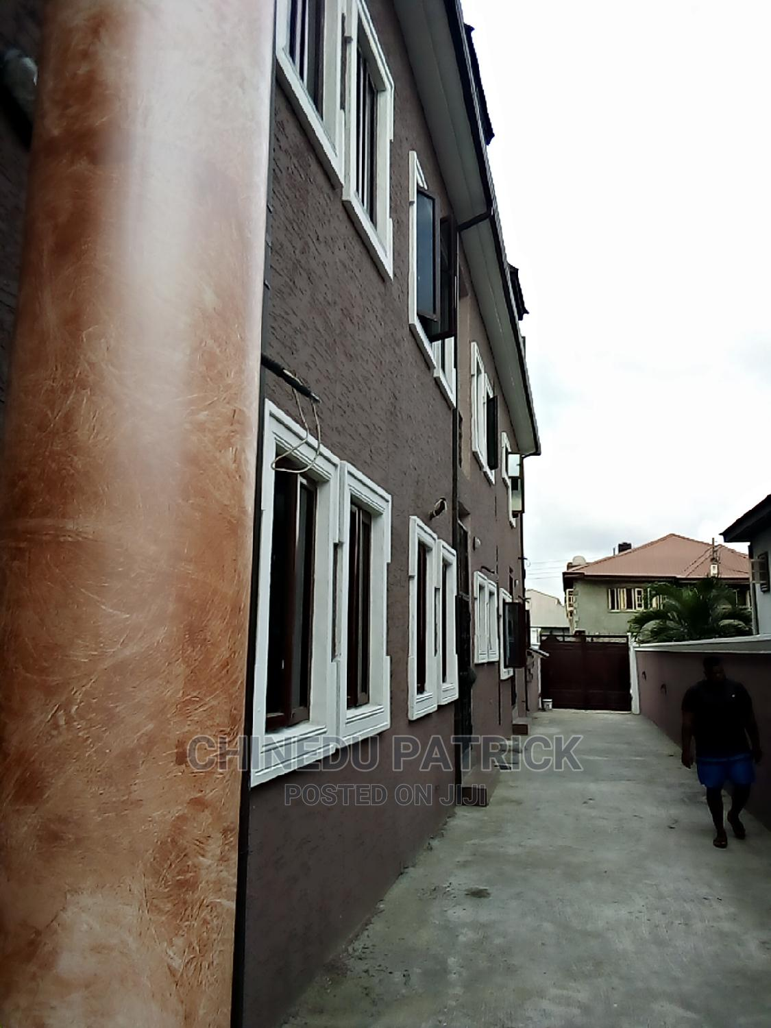 Four Bedroom Duplex For Rent   Houses & Apartments For Rent for sale in Apple Junction, Amuwo-Odofin, Nigeria