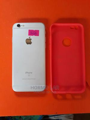 Apple iPhone 6 16 GB Gray | Mobile Phones for sale in Oyo State, Ibadan