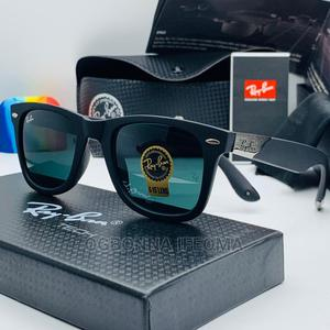 Newly Arrived Rag Bone Designer Unisex Sunglasses. | Clothing Accessories for sale in Lagos State, Ajah