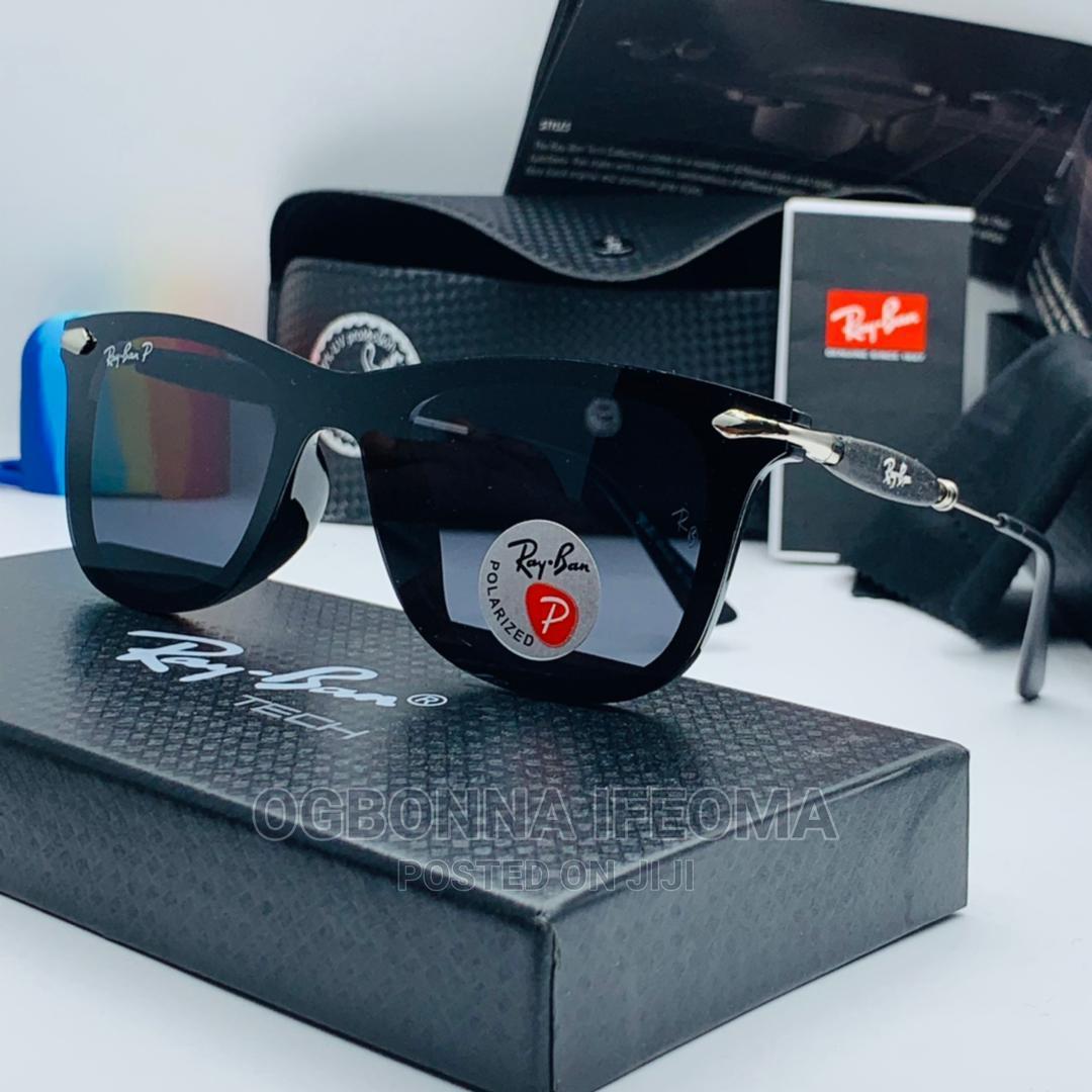 Archive: Rag Bone Unisex Designer Sunglasses.