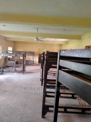 Modern School | Commercial Property For Sale for sale in Edo State, Benin City