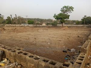 1,800sqm Residential Plot | Land & Plots For Sale for sale in Abuja (FCT) State, Galadimawa