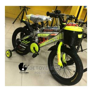 Kids Bicycle | Toys for sale in Lagos State, Shomolu