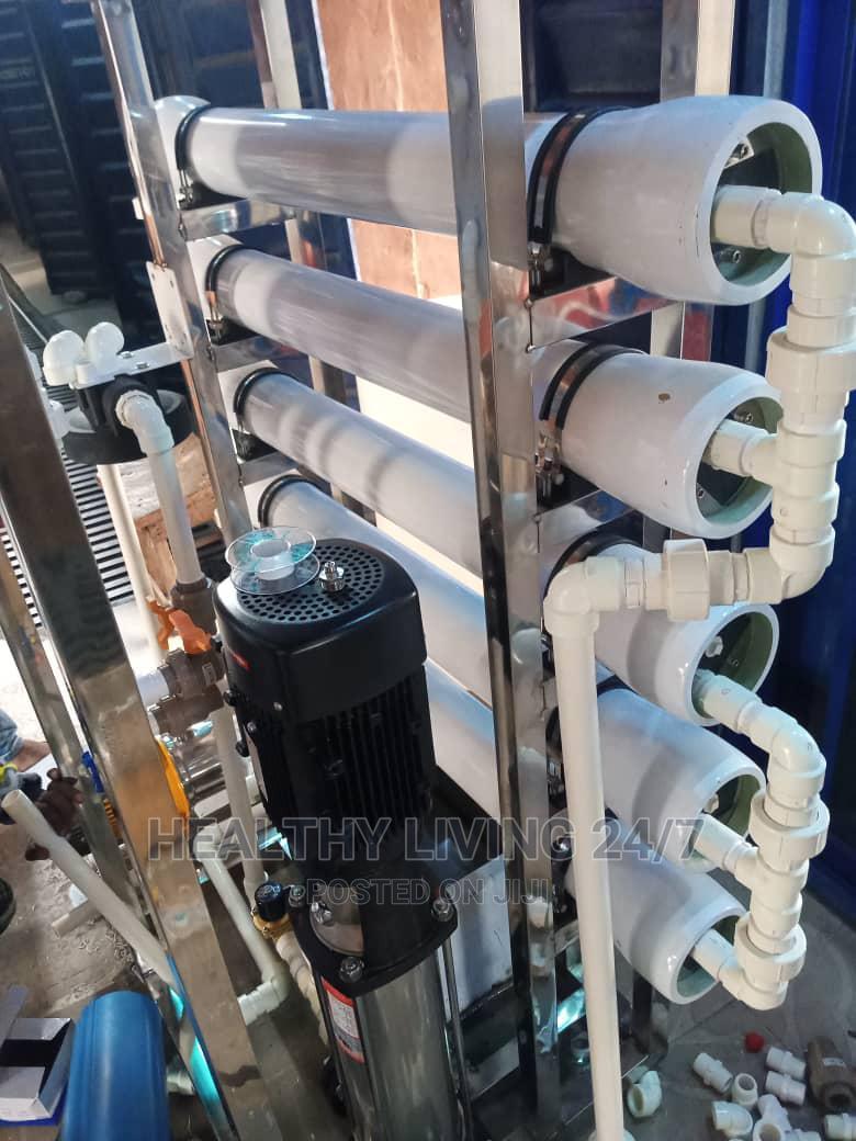 Reverse Osmosis Membrane | Plumbing & Water Supply for sale in Yaba, Lagos State, Nigeria
