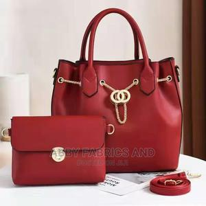 High Quality Women's Handbag   Bags for sale in Lagos State, Alimosho