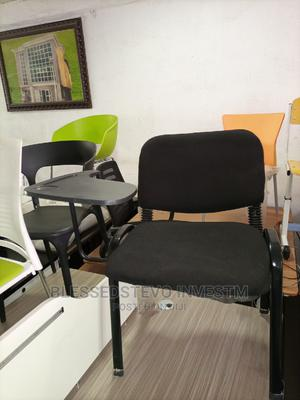 Righting Chairs For Exam Hall   Furniture for sale in Lagos State, Lekki