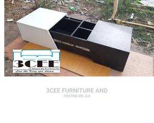 Modern Centre Table | Furniture for sale in Lagos State, Ajah