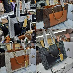 Designer Bags | Bags for sale in Kaduna State, Chikun