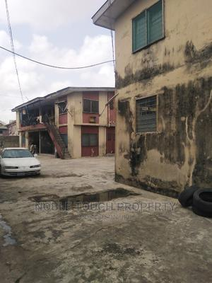 Hot Sales, Property on 2plots With Cofo   Houses & Apartments For Sale for sale in Ojo, Alaba